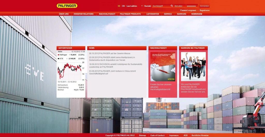 neue Webseite_Corporate