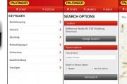 PALFINGER App 2013