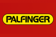 Palfinger-Logo