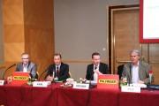 Bilanzpressekonferenz_20130211