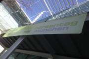 Börsentag München 2013_Titelbild