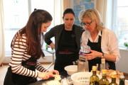 Tipps vom Kochprofi