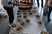 Kulinarik_PR-Forum