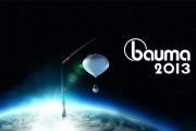 bauma_2