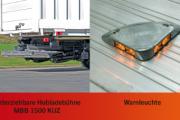 MBB Ladebordwände_Faltbar_Unterziehbar_Optionen