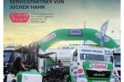 PALFINGER_Partner_Jochen_Hahn