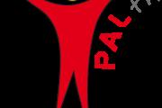 Palfit-rot