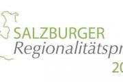Regionalitätspreis 2013