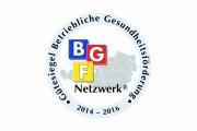BGF_Gütesiegel_2014-2016