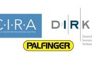 DIRK CIRA Mitgliederveranstaltung