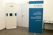 DIRK und C.I.R.A. Treffen