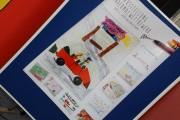 Das Roadbook zur 11. Sportwagenausfahrt