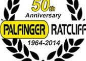50th-Anniversary-Logo---3rd-March.jpg---Smaller