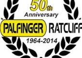 50th-Anniversary-Logo---3rd-March.jpg---Smaller