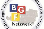BGF_Gu?tesiegel_2015-2017