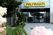 PALFINGER Headquarter (14)