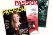 Passion_DE