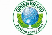 greenbrands_blog2