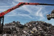 PALFINGER_EPSILON_New M-Series M12Z RECYCLING