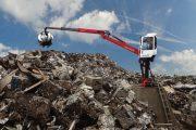 PALFINGER_EPSILON_Recycling_Communal_(Q130LD104_CAM_AC_BRA_Stationär_PR065_2013)
