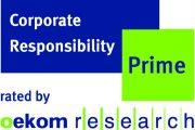 logo_oekom_prime_cmyk_300