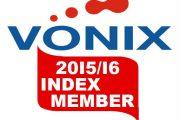 voenix-membership-logo-2015-2016
