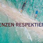Grenzen Respektieren – Der Fortschrittsbericht für den UN Global Compact
