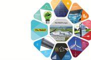 Energiemanagement_Lengau_Cover_DE