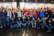PALFINGER Hackathon