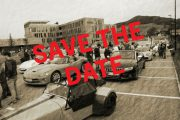 Save the Date_Sportwagenausfahrt