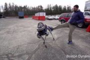 spot-boston-dynamics