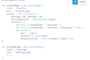 C_Code