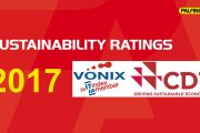 Ratings_2017