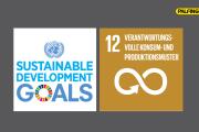 SDG12_DE
