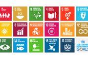 SDGs_EN