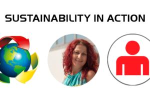 Nachhaltigkeit in Action: der Verantwortungsbewusste Arbeitgeber