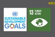 SDG13_EN