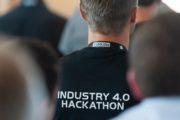 industry 4.0 hackathon (1)