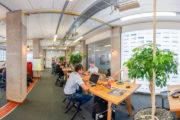 industry 4.0 hackathon (2)