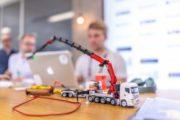 industry 4.0 hackathon (3)
