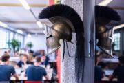 industry 4.0 hackathon (4)