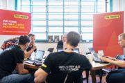 industry 4.0 hackathon (5)