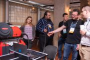 industry 4.0 hackathon (6)