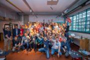 industry 4.0 hackathon (7)