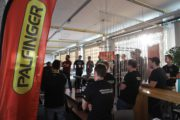 industry 4.0 hackathon (8)