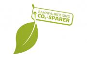 OEBB_Nachhaltigkeit_Blatt