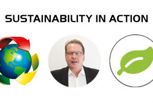 SUSTAINABILITY IN ACTION: SUSTAINABLE PRODUCTS