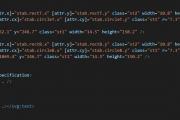 stabilizer-html-1