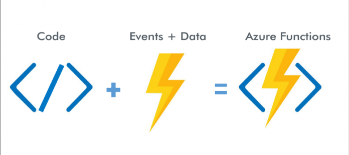 Why Azure Functions?