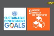 SDG9_DE